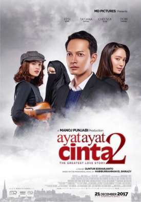 ayat-ayat-cinta-2-film-indonesia-movie-poster