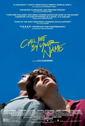 call-me-by-your-name-timothee-chalamet-armie-hammer-movie-poster