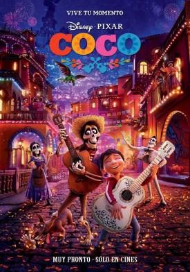 coco-pixar-animation-movie-poster