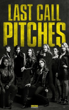 Pitch-Perfect-3-Chrissie-Fit-Hanna-Mae-Lee-Anna-Camp-Anna-Kendrick-Rebel-Wilson-Brittany-Snow-Ester-Dean-movie-poster