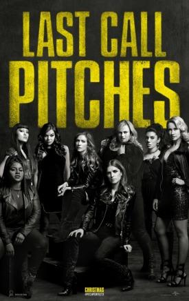 Pitch-Perfect-3-Chrissie-Fit-Hanna-Mae-Lee-Anna-Camp-Anna-Kendrick-Rebel-Wilson-Brittany-Snow-Ester-Dean-movie-poster
