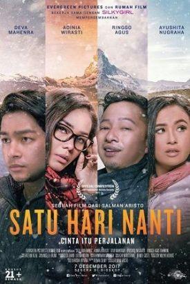 satu-hari-nanti-deva-mahenra-film-indonesia-movie-poster