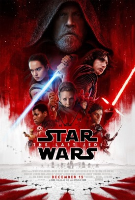 star-wars-the-last-jedi-movie-poster