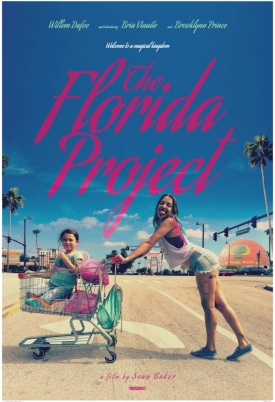the-florida-project-movie-poster