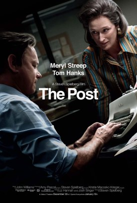 the-post-meryl-streep-steven-spielberg-tom-hanks-movie-poster