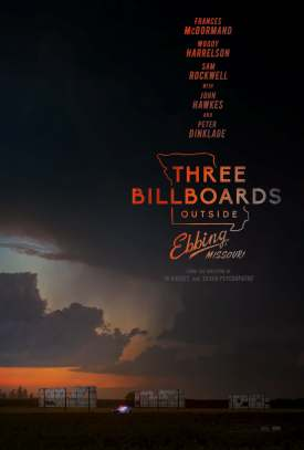 three-billboards-outside-ebbing-missouri-movie-poster