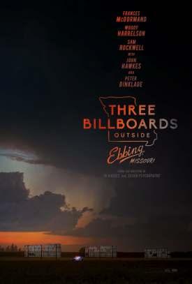 three-billboards-outside-ebbing-missouri-movie-poster