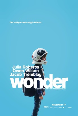 wonder-julia-roberts-owen-wilson-jacob-tremblay-movie-poster