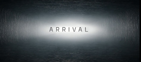 arrival-title-card-header