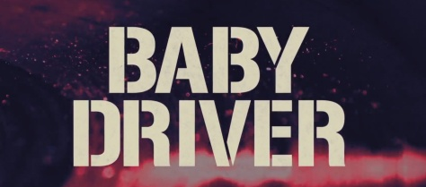 baby-driver-title-card-header