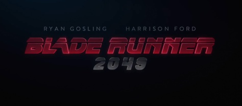 blad-runner-2049-title-card-header