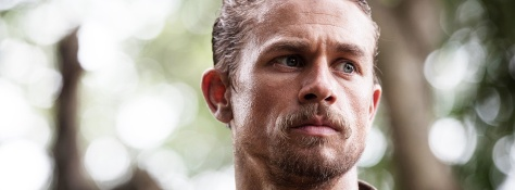 charlie-hunnam-the-lost-city-of-z