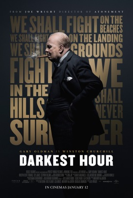 darkest-hour-gary-oldman-movie-poster