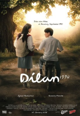 dilan-1990-iqbaal-ramadhan-movie-poster