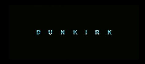 dunkirk-title-card-header