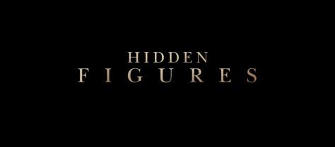 hidden-figures-title-card-header