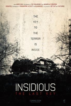 insidious-the-last-key-lin-shaye-movie-poster