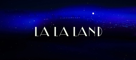 la-la-land--title-card-header