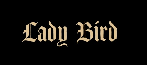 lady-bird-title-card-header