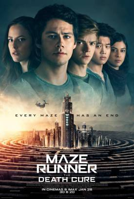 maze-runner-the-death-cure-movie-poster
