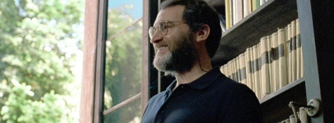 michael-stuhlbarg-call-me-by-your-name-header