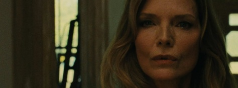 michelle-pfeiffer-mother-header