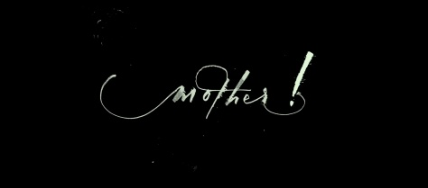 mother-title-card-header