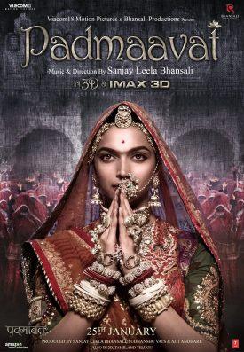 padmaavat-deepika-padukone-movie-poster