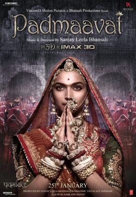 padmaavat-deepika-padukone-movie-poster