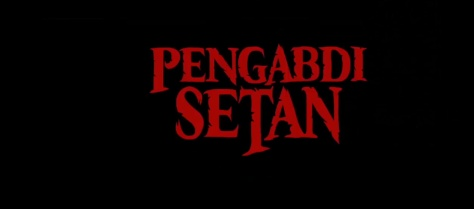 pengabdi-setan-title-card-header