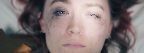 saoirse-ronan-lady-bird-header