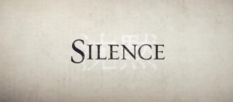silence-title-card-header