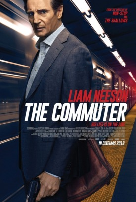the-commuter-liam-neeson-vera-farmiga-movie-poster