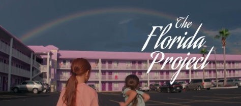 the-florida-project-title-card-header