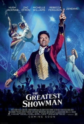 the-greatest-showman-hugh-jackman-movie-poster