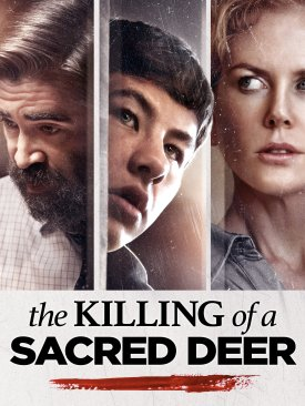 the-killing-of-a-sacred-deer-movie-poster