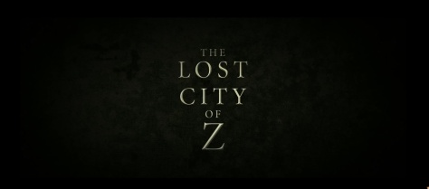 the-lost-city-of-z-title-card-header