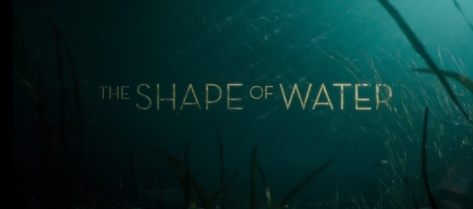 the-shape-of-water-title-card-header