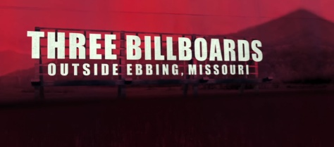 three-billboards-outside-ebbing-missouri--title-card-header