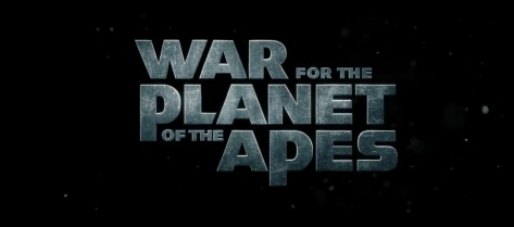 war-for-the-planet-of-the-apes--title-card-header