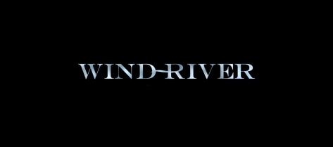 wind-river-title-card-header