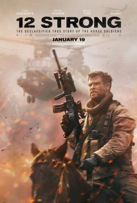 12-strong-chris-hemsworth-movie-poster