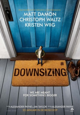 downsizing-matt-damon-hong-chau-movie-poster