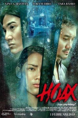 hoax-rumah-dan-musim-hujan-movie-poster