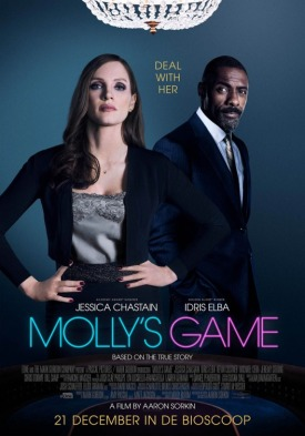mollys-game-jessica-chastain-movie-poster
