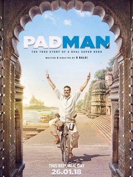 pad-man-akhsay-kumar-soonam-kapoor-bollywood-movie-poster