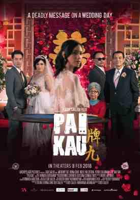 pai-kau-film-indonesia-movie-poster