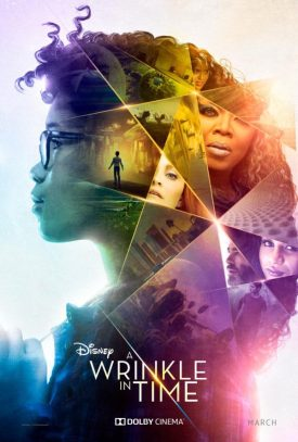 a-wrinkle-in-time-reese-witherspoon-mindy-kaling-oprah-winfrey-storm-reid-chris-pine-movie-poster