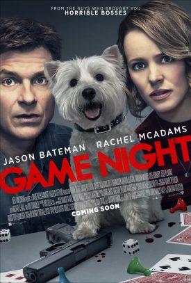 Game-Night-jason-bateman-rachel-mcadams-movie-poster