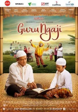 guru-ngaji-film-indonesia-donny-damara-movie-poster